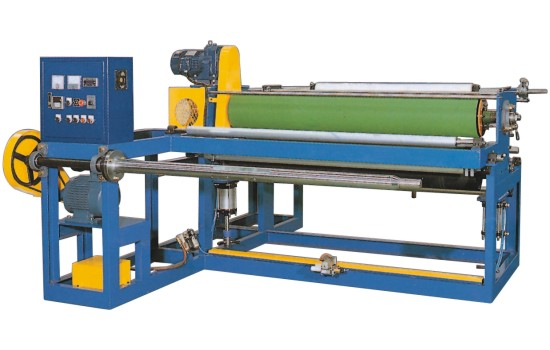 EPE Foam Sheet Extrusion Machine