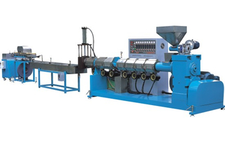 Automatic Turnkey Equipment for PET Bottles Crushing Washing Drying and Palletizing Production